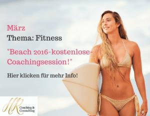 MärzThema_ Fitness för hemsidan