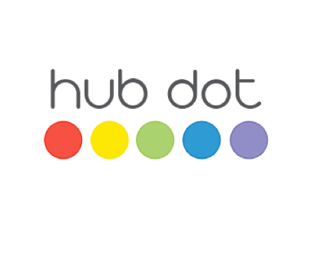 Hub Dot Networking